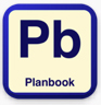 planbook touch