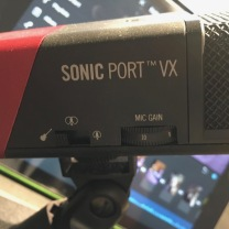 Sonic_Port_VX_MicGain