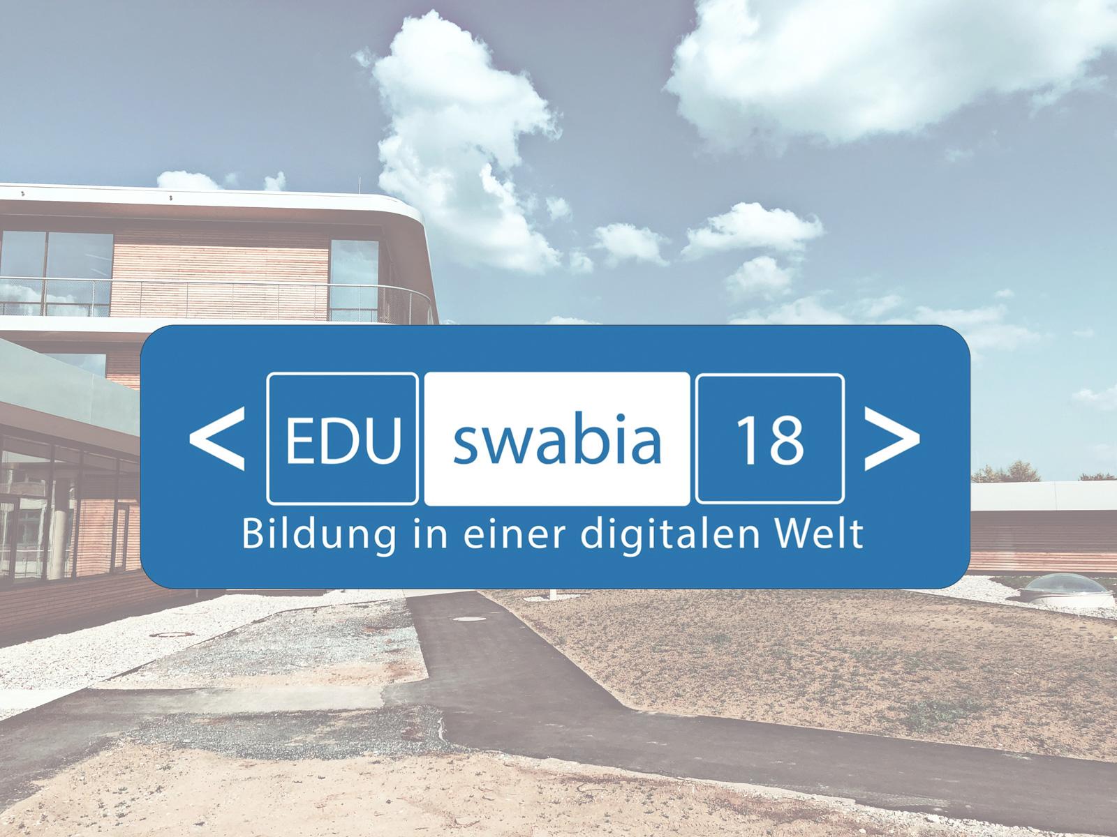 WebseiteEduswabia